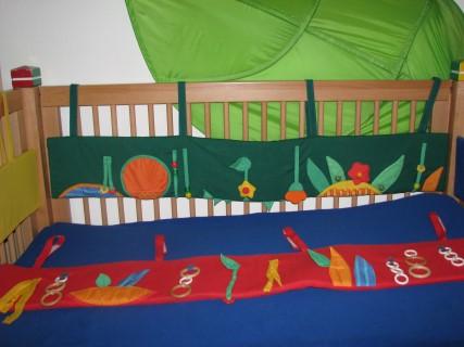 aufbewahrung kinderzimmer. Black Bedroom Furniture Sets. Home Design Ideas