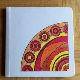 Buch DIY Farben und Lieder (2)