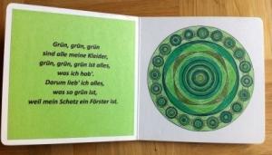 Buch DIY Farben und Lieder (4)