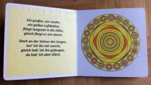 Buch DIY Farben und Lieder (5)