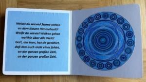 Buch DIY Farben und Lieder (6)