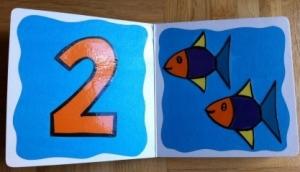 Buch DIY Zahlen fühlen (4)