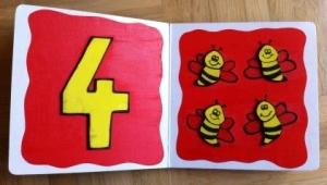 Buch DIY Zahlen fühlen (6)