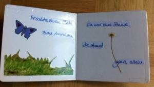 DIY Buch Geschichte in einfacher Sprache (6)