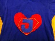 Detail Superheld