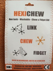 Hexichew (2)