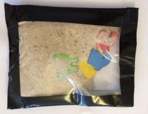 Sensory Bag Sand Tiere (1)
