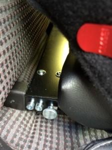 Autositz Kidslover (6)