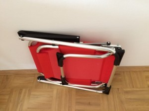 reisedusch-und-therapiestuhl-1