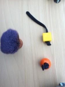 rollstuhl-spieltisch-8