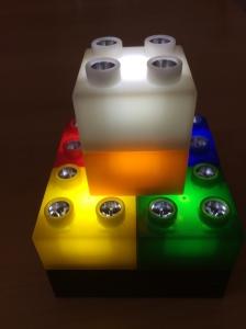 light-stax-lichtbausteine-1