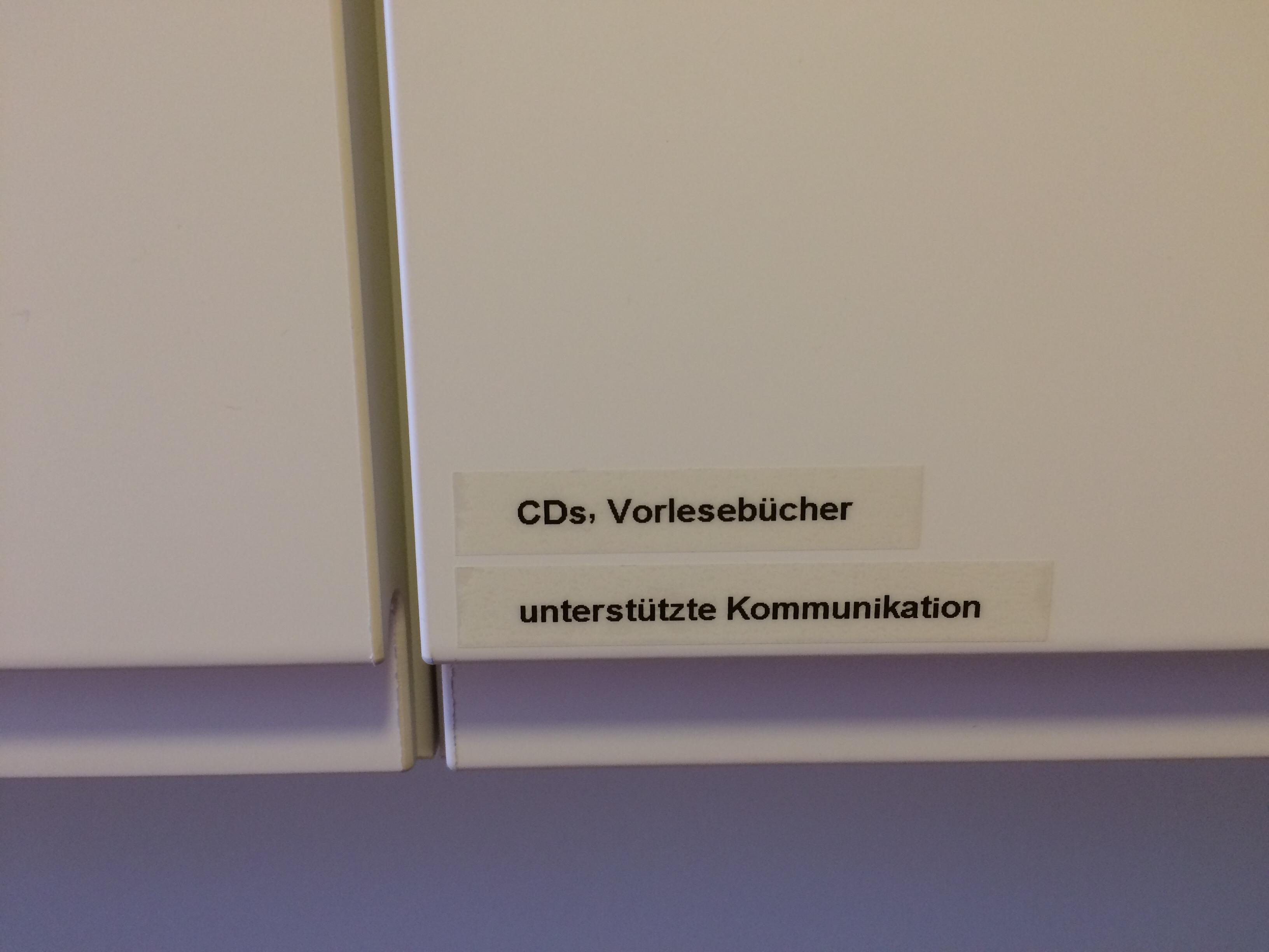 Pflege-Zimmer   Bewegtes Leben.